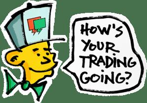 PPP Helper Trader Support