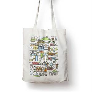 City-Collection-Tote-Bag-White---Colour