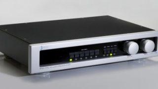 音色でフェーダーと勝負できるプリを発見。その名はSpectral DMC-15