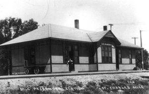 st-charles-depot