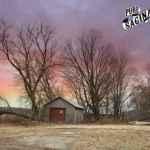 blackmar saginaw ghost town