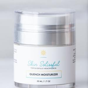 Skin Solissful Moisturizers