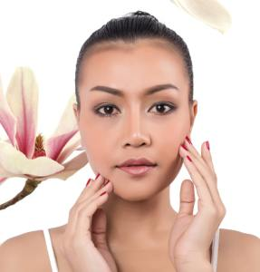 Pure Skin Pro | Spa Special Offers