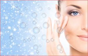 Oxygen Facial | Pure Skin Pro