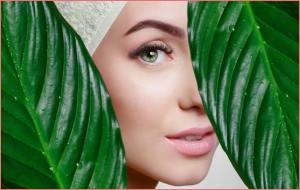 Organic Microneedling | Pure Skin Pro