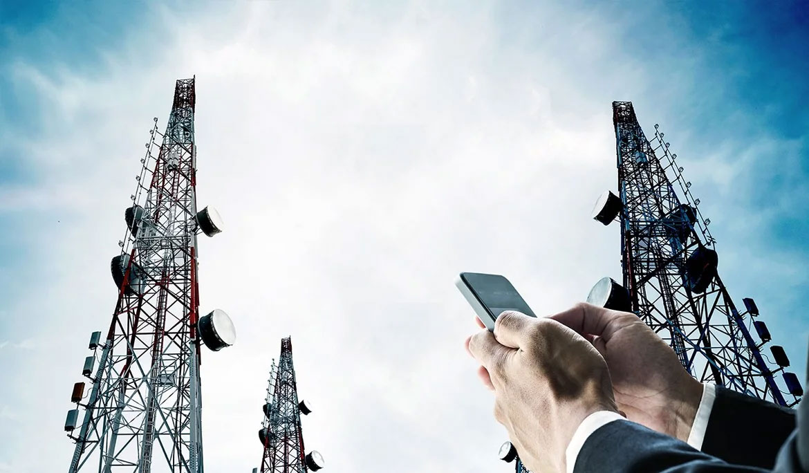Application Testing for a Global Telecom Company