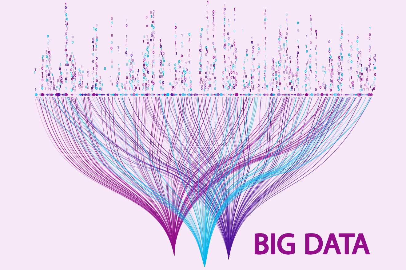 Ways Big Data Can Help Industries Win Big?