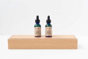 all natural beard oil for men