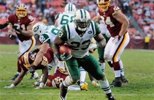 97108_Jets_Redskins_Football
