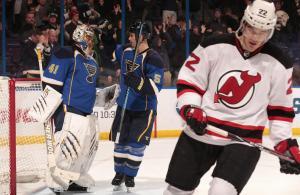 (Photo by Mark Buckner/NHLI via Getty Images)