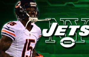 Marshall Jets