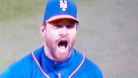 Daniel Murphy hits another one
