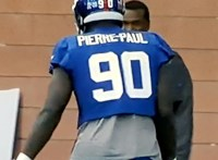 You're Down With JPP?