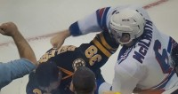The Wrath of McIlrath