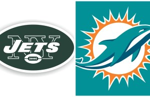 Jets-Dolphins