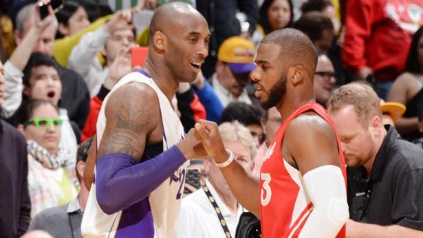 kobe-bryant-chris-paul-nba-christmas-day-lakers-clippers