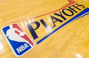 NBA Playoff Picture