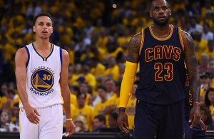 curry-lebron-finals