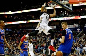 9778217-kristaps-porzingis-anthony-davis-nba-new-york-knicks-new-orleans-pelicans-850x560