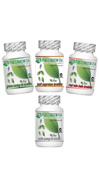 Considerations to make when buying Kratom Online