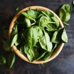 膠原蛋白怎麼吃最有效?補充膠原蛋白的特色食物看這邊!