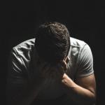 壓力症候群的定義是什麼?出現這些症狀要注意!!