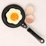 蛋白質和胺基酸一樣嗎?蛋白質對人體的功能?減肥、養顏美容都少不了它!
