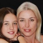 如何擺脫肝斑困擾?!肝斑的形成原因和治療、改善方法告訴你!