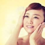 解答出這6個保濕問題,你就能維持皮膚水嫩,成為保濕專家