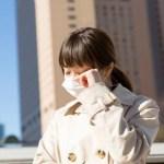 花粉症的7大症狀!花粉症&感冒&流行性感冒有什麼不同?