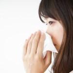 花粉症3大治療法×5招對策!有效改善花粉症過敏問題