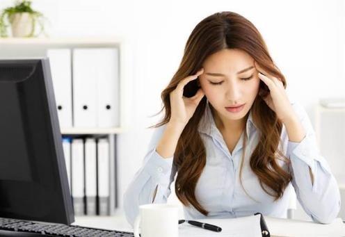 為什麼會貧血?貧血的原因及種類。除了頭暈、頭痛還會出現這些癥狀?! - PureStyle Note