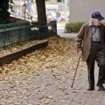 慢性病比起急性病更應該小心對待,快來了解什麼是慢性病吧!