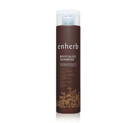 含矽靈的洗髮精害你掉頭髮嗎?精選5大無矽靈洗髮精推薦!讓你在家也能享受美髮沙龍等級的護理