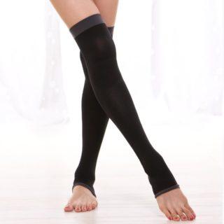 壓力襪有用嗎?壓力襪真的可以瘦腿?市售10款壓力襪推薦,買錯,穿錯通通都白搭! - PureStyle Note