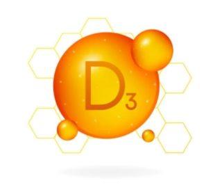 10大人氣維他命D推薦!預防骨質疏鬆、維護心血管、調節免疫力的黃金成分 - PureStyle Note