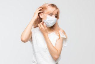 只有感冒才會喉嚨癢、一直咳嗽嗎?這6種原因。同樣會讓你的喉嚨乾癢又乾咳! - PureStyle Note
