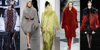fashion-fur-coat-trends-for-fall-winter-2