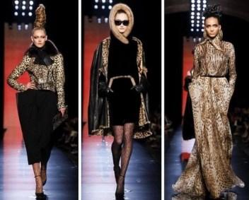 Jean-Paul-Gaultier-Haute-Couture-Fall-Winter-2013-2014-at-Paris-Fashion-Week-01
