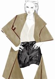 cape-shorts