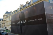 Maison-Azzedine-Alaia-Couture-at-5-Rue-Matignan-Paris