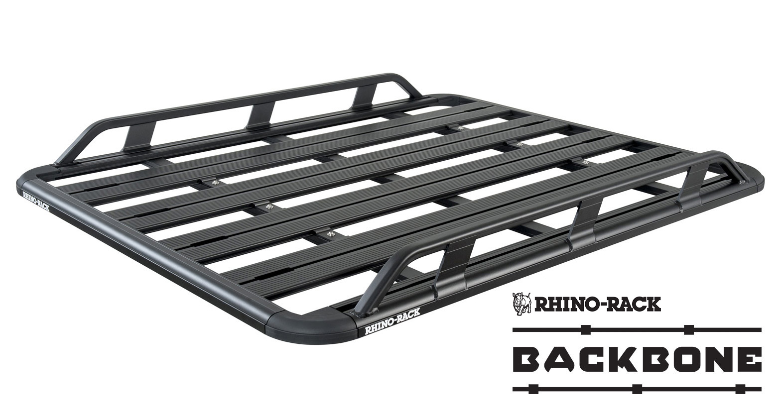 Rhino Rack Pure Tacoma Accessories Parts And Accessories For Your Toyota Tacoma