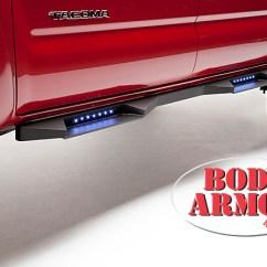 Toyota Yaris Trd Supercharger Kit Grand New Avanza Kredit Shift Knob Round, Leather [ptr04-00000-06] - $25.31 ...