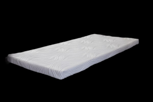 Pure Latex Bliss Mattress Toppers