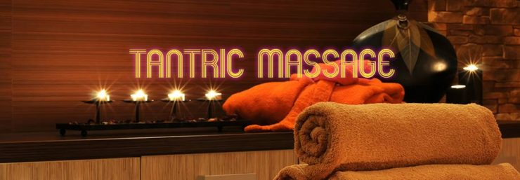 Tantric Massage Therapy London  Full Body Massage Tantric