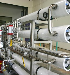 industrial reverse osmosis system [ 1200 x 800 Pixel ]
