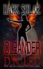 dark-solar1-oleander
