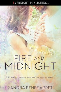 fire-and-midnight-evernightpublishing-2016-smallpreview