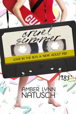 cruel-summer_amber-final-high am