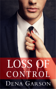 Loss_Control-ebookFINAL Small